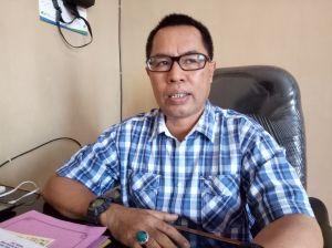 Dinas Nakertrans Batanghari Deadline Tiga TKA Berkebangsaan China