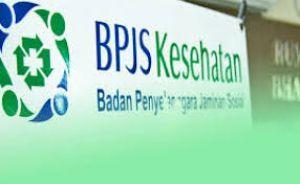 Kebijakan BPJS Mulai Berdampak Luas