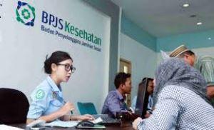 Dewan Desak BPJS Kerjasama Lagi dengan Tiga Rumah Sakit