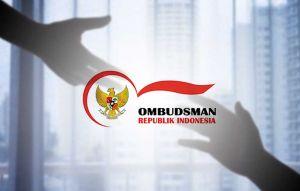 Soal BPJS, Ombusman Diminta Lakukan Investigasi