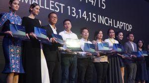 Asus Luncurkan ZenBook Tipis Terbaru dan Paling Ringkas