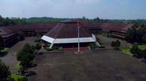 Ajenrem 042/Gapu Buka Pendaftaran Penerimaan Siswa SMA Taruna Nusantara TP. 2019, Baca Nih Syaratny