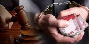 Jaksa Bakal Hadirkan Puluhan Saksi, Termasuk Tersangka KPK, Zainal Abidin