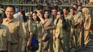 Jaminan Sosial Abdi Negara dan Honorer kini Diurus Taspen
