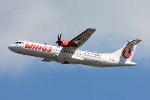 Bayar Tarif Bagasi Lion Air dan Wings Air via Online Akan Lebih Hemat