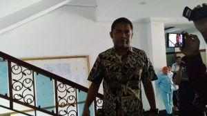 Mundur dari Dewan, Muhammadiyah: Saya Ingin Fokus Hadapi Proses Hukum
