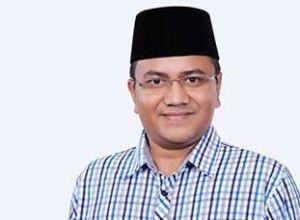Berantas DBD, Besok Pemkot Jambi Laksanakan Operasi PSN Skala Besar