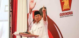 Prabowo ke Jambi, Pengamanan Khusus Capres Diterjunkan
