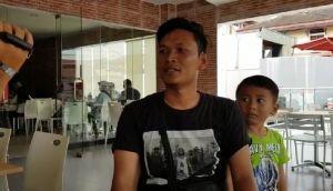 Promo KFC Jambi Tak Jelas, Konsumen Kecewa
