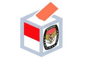 Pengamat: Kepala Daerah Jangan Intervensi ASN Untuk Memilih