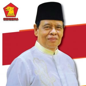 Prabowo Menang Murady Menang