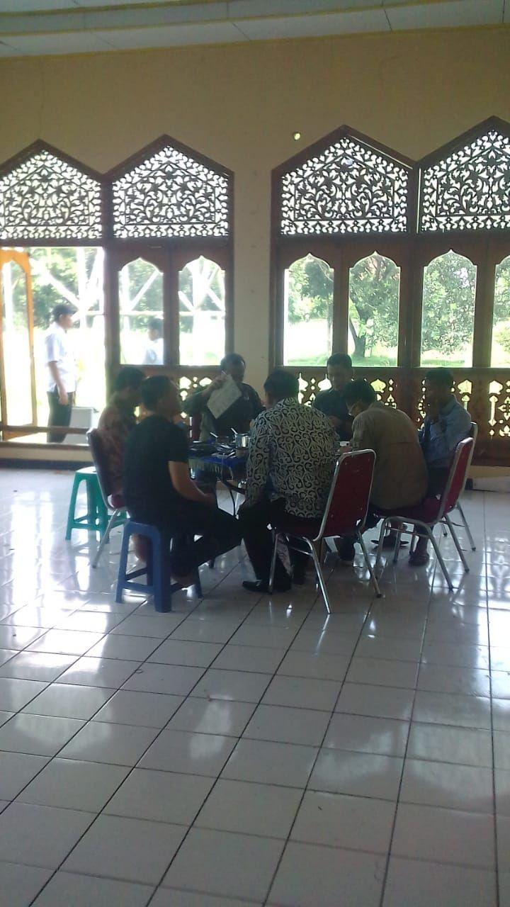 Pemilu di  24 TPS di Selincah dan Kenali Besar Ditunda