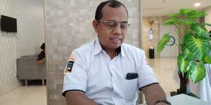Proses demokrasi ternodai, KPU minta aparat usut tuntas pembakaran kotak suara di Kota Sungai Penuh