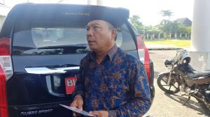 Dewan minta Pemkab Muaro Jambi sediakan Lokasi Pasar Beduk