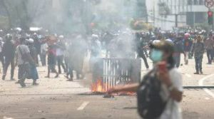 Breaking News!!! Beredar Informasi Warga Jambi Asal Merangin Meninggal di Tragedi Jakarta