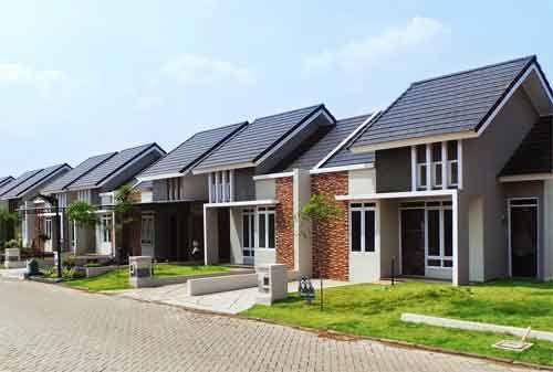 Kementerian PUPR Tetapkan Harga Baru Rumah Subsidi