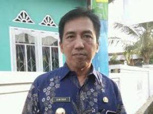 Jika Terbukti Bikin Onar, Arief Munandar Akan Pulangkan ke Daerah Asal