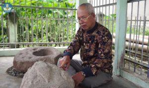 Film Dokumenter  Menapak Jejak Leluluhur Kerinci  Turun  Gunung