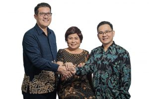 'Tob Insurance', Menjadi Sahabat Baru Asuransi Bagi Keluarga Indonesia