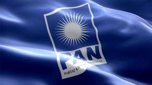 PAN Siapkan H Bakri di Pilgub  Khairul Naim: Belum  Ada Sejarahnya PAN  Hanya Sebagai Penonton