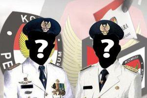 Diprediksi Muncul Dua Blok Besar di Pilgub, PDIP- PAN Bisa Jadi  Penentu