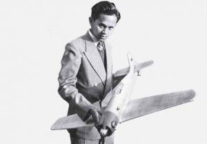 Mengenang B.J Habibie: Pembuat Pesawat yang Pernah Benci Pesawat (2)
