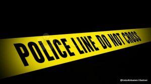 Hasil Autopsi: Randi Tewas Ditembak, Peluru Masuk Ketiak Kiri Keluar di Dada Kanan