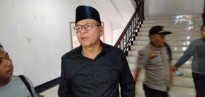 Perbaikan BAP, KPK Periksa Ulang Sejumlah Anggota Dewan, Kusnindar Salah Satunya