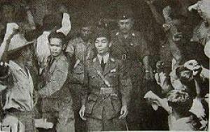 Sejarah Terbentuknya TNI dan Alasan Soedirman Jadi Panglima