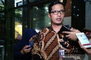 KPK Akan Usut Dugaan Aliran Duit TPPU Eks Bupati Cirebon ke Acara PDIP