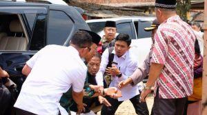 Pengamat Teroris Minta Wiranto Introspeksi Pernyataan Selama Ini