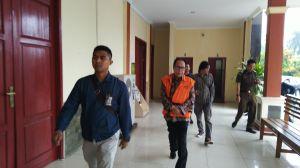 Hari ini, Arfan dan Saifudin jadi Saksi Asiang