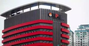 Bos PT Mitra Bungo Abadi Ditahan KPK