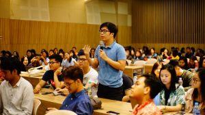 Universitas Prasetiya Mulya Mencetak Lulusan yang Mampu Bersaing