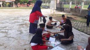 Guru Aktif Lahirkan Siswa Kreatif