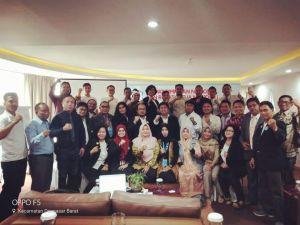 APPI Laksanakan RAPIMNAS & RAKERNAS di Bali 11 – 12 Desember 2019 di Quest Hotel, Denpasar Bali