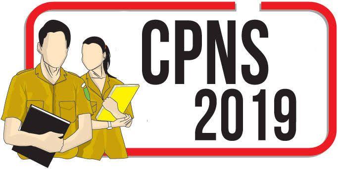 Teng !!! Seleksi Administrasi CPNS Kota Jambi Sudah Diumumkan