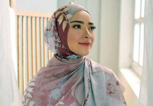 Tren Hijab Tahun 2020, Tampil Tertutup Namun Tetap Up To Date