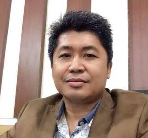 Meski ODP, 40 Dewan Kota Tidak Disambut Dengan Screening