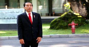 Jokowi Putuskan Bank dan Leasing Tunda Tagihan kepada Debitur Selama Setahun
