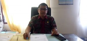 Umumnya TKI dari Malaysia, ODP Covid-19 di Kerinci Mencapai 221 Orang dan 1 PDP