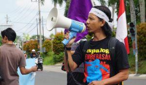 AJI Jambi Desak Pemerintah Terapkan Protokol Keamanan Liputan COVID-19
