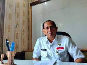 BREAKING NEWS: Rawat Pasien Corona, 1 Dokter dan 4 Perawat Tertular, Kini Berstatus ODP