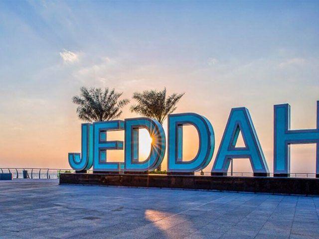 Cegah Corona, Arab Saudi akan Karantina Jeddah