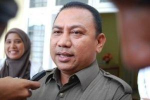 Evi: Dukungan DPP PPP ke MFA sudah Mantap