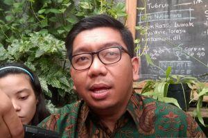 Ini Napi Koruptor yang Berpeluang Bebas Jika Usulan Yasonna Diterima Jokowi