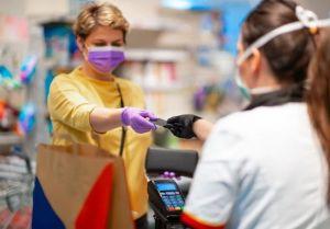 5 Pedoman Baru Lindungi Diri dari Covid-19 Saat Belanja di Supermarket