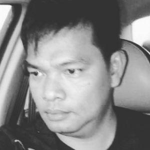 Tugas Mulia Wartawan Corona