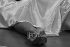 Ketahuan Berciuman, 2 Gadis Tewas Ditembak Ayah Sendiri