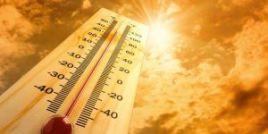BMKG Sebut Badai Panas Equinox Tidak Akan Terjadi pada Mei 2020